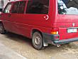 MASRAFSIZ ARAÇ - 3488644