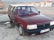 COK TEMIZ DOGAN SLX - 1031238