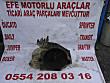 DUCATO KOMPİLE ŞANZUMAN EFE MOTORLU ARAÇLAR - 2703206
