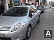 Toyota Auris 1.33 Comfort - 822425