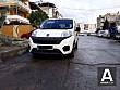 Fiat Fiorino 1.3 Multijet Combi Emotion - 3142693