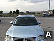 Volkswagen Passat 1.9 TDi Exclusive - 1381082