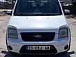 FORD TOURNEO CONNECT - 3956701