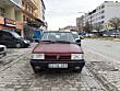 HATASIZ  BOYASIZ  1993 MODEL 189 KM ORJİNAL DIR - 1541822