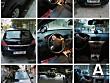 Opel Astra 1.6 Essentia - 3381039