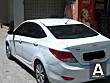 Hyundai Accent Blue 1.4 CVVT Mode Plus - 1245445