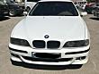 1998 BMW SERISI - 4304877