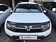 2013 Model 2. El Dacia Duster 1.5 dCi Laurate - 169000 KM - 2414781