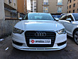 2015 Model 2. El Audi A3 A3 Sedan 1.6 TDI Sedan Ambition - 86200 KM - 1060941