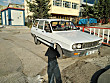 1993 MODEL TEMİZ TOROS PAZARLIK VARDIR - 2134421