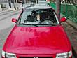 Opel astra 98 1.6 16v - 1131755