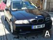 BMW 3 Serisi 316i - 4205559