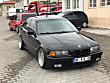 1991 BMW 3.18 İ SUNROOFLU - 1567676