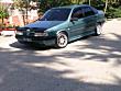 FIAT TEMPRA 92 SX MODEL BBS JANT - 2112003