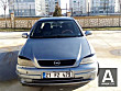 Opel Astra 1.4 Classic - 2832375