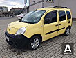 Renault Kangoo 1.5 dCi Multix Authentique - 4243840