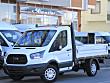 YILMAZLAR FESA 2019 SIFIR 0  KM 130 PS KLİMALI  FORD TRUCKS TRANSIT 330 - 1898512