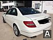 Mercedes - Benz C 180 HATASIZ BOYASIZ KAZASIZ - 3874161