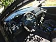 TOYOTA COROLLA  2005 MODEL TERRA HATCHBACK - 3521041