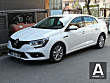 Renault Megane 1.5 dCi Touch - 2826421