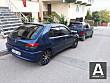 Peugeot 306 1.6 Platinum - 2766542