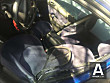 Peugeot 206 1.4 XT - 2956233