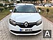 Renault Clio 1.5 dCi Joy BOYASIZ - 1035898