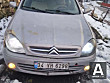 Citroën Xsara Picasso 1.6 Exclusive - 4369732