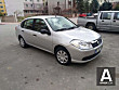Renault Symbol 1.5 dCi Authentique - 2245753