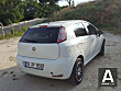 Fiat Punto 1.3 Multijet Pop - 1740898