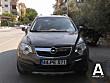 Opel Antara 2.0 CDTI Cosmo - 2527230
