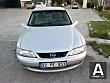 ALMAN TANKI Opel Vectra 2.0 DTI CD - 4453484