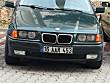 BMW OTOMATIK VITES ORJINAL - 2855834