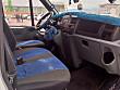 Ford transit kamyonet - 2557781