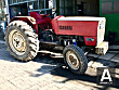 Traktör Steyr 8033 1990 model  masrafsız. - 872848
