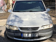 1998 MODEL ORJİNAL OPEL VECTRA - 4254119