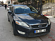 Ford Mondeo 2.0 TDCİ Trend 2008 - 3160519
