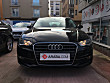 2015 Model 2. El Audi A3 A3 Sedan 1.6 TDI Sedan Ambition - 78950 KM - 3003608