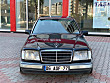 1994 E200 OTOMATIK BENZIN LPG TERTEMIZ BAKIMLI - 1812511