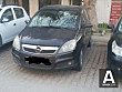 Opel Zafira 1.6 Enjoy - 1269341