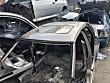 Opel Vectra Tavan arka ve diğer bütün parçalar hatasız orjinal çıkma - 232575