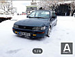 Toyota Corolla Efsane kasa masrafsiz... - 809669