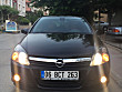 2005 MODEL OPEL ASTRA 1.6 COSMO - 3283035