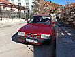 EMSALSIZ 1997 MODEL KARTAL S TERTEMIZ - 2152316