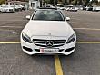 2016 Model 2. El Mercedes Diğer Diğer - 113752 KM - 3927400