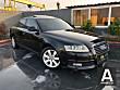Audi A6 2.0 TDI FUL FUL - 2837722