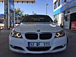 HATASIZ BOYASIZ DEĞIŞENSIZ HASAR KAYITSIZ.  BMW 3.20 D SİNOP BOYABAT - 3166383
