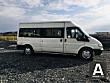Minibüs   Midibüs Ford - Otosan Transit - 2930441