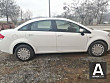Fiat Linea 1.3 Multijet Active Plus - 1396198