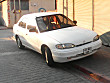 Adana Da Sahibinden Lpg Li Temiz Hyundai Accent 1997 - 1885140
